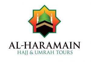 Al-Haramain Hajj and Umrah